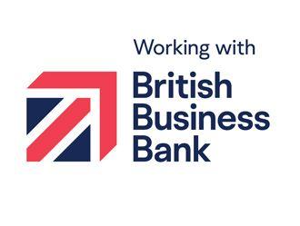 Haydock Finance CBILS Lending Hits £100m Mark