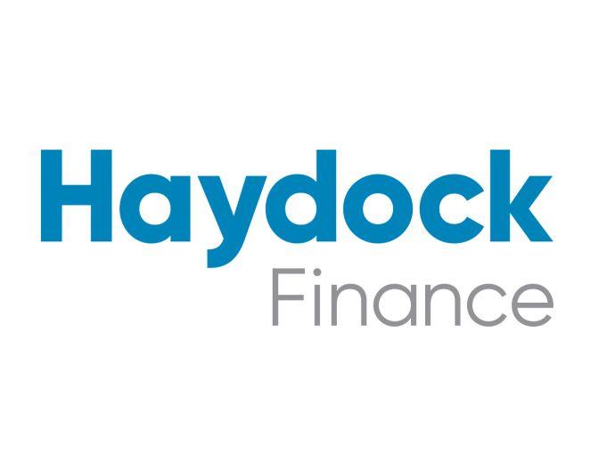Haydock Finance Reveals Brand Refresh