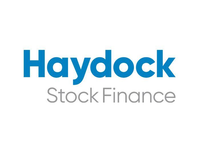 Haydock Stock Finance Goes Live!