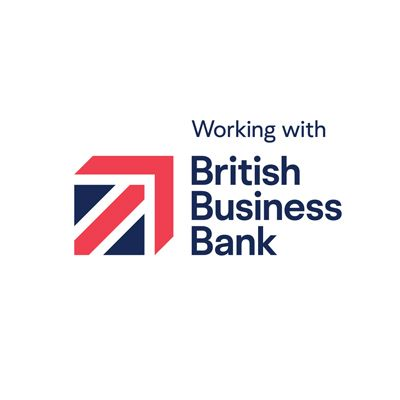 Working With British Business Bank