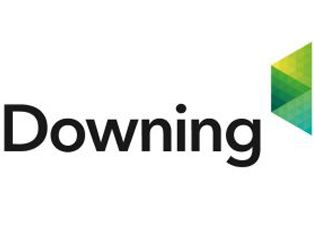 Haydock Finance Receives Block Discounting Facility from Downing