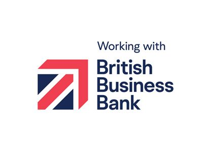 Haydock Finance Support SMEs With Recovery Loan Scheme