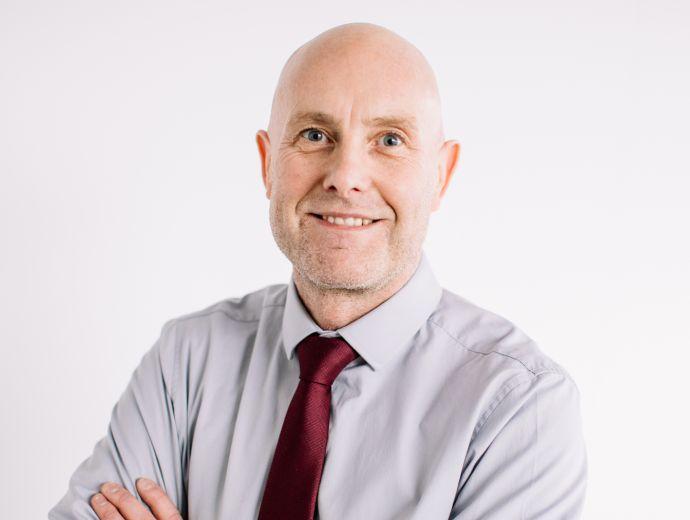 Haydock Finance Appoints A Head of Vendor